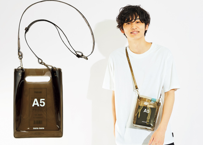 https://fineboys-online.jp/thegear/content/theme/img/org/article/2778/main.jpg?t=1592992470