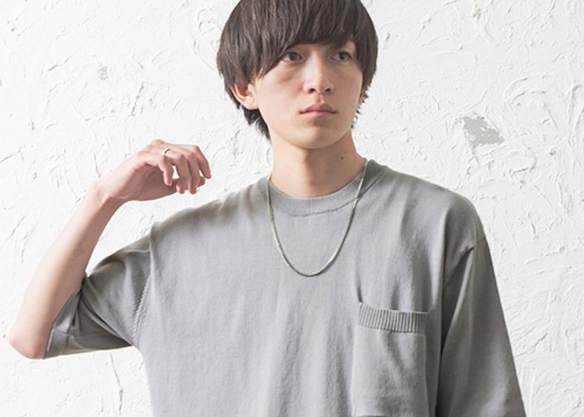https://fineboys-online.jp/thegear/content/theme/img/org/article/2825/main.jpg?t=1594637253
