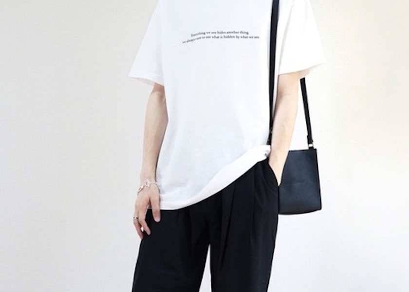 https://fineboys-online.jp/thegear/content/theme/img/org/article/2879/main.jpg?t=1597646823