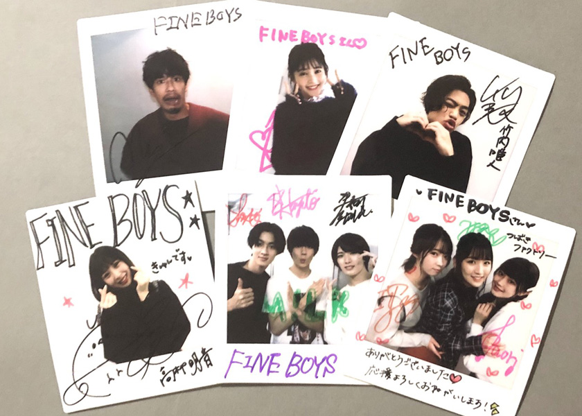 https://fineboys-online.jp/thegear/content/theme/img/org/article/2937/main.jpg?t=1599812929