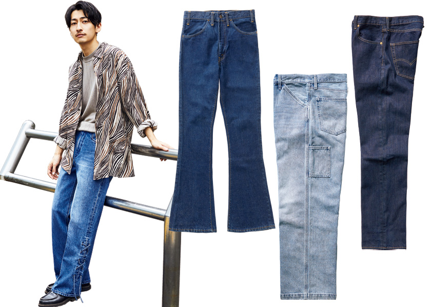 https://fineboys-online.jp/thegear/content/theme/img/org/article/2941/main.jpg?t=1600078808