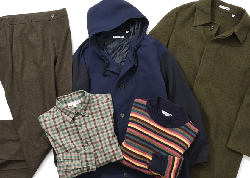 https://fineboys-online.jp/thegear/content/theme/img/org/article/2988/main.jpg?t=1601635113