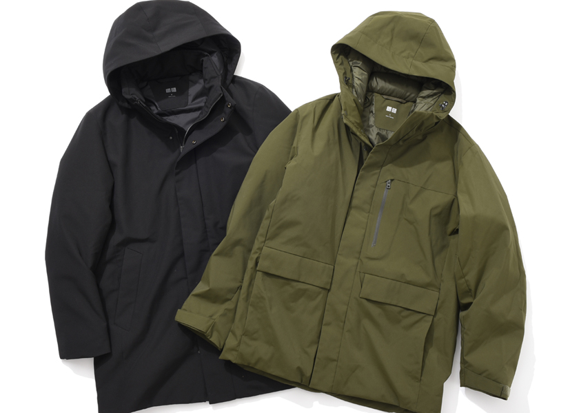 https://fineboys-online.jp/thegear/content/theme/img/org/article/3000/main.jpg?t=1601892071