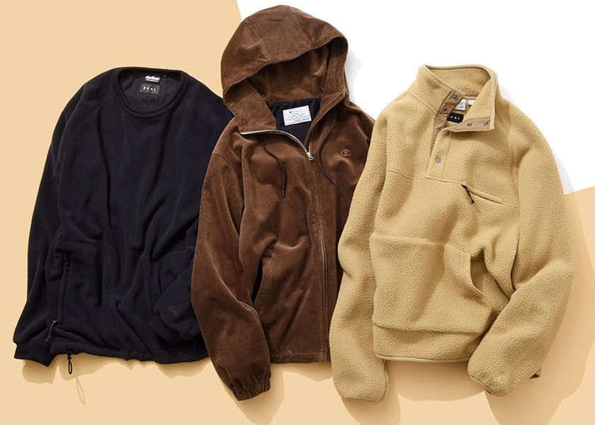 https://fineboys-online.jp/thegear/content/theme/img/org/article/3022/main.jpg?t=1602145768