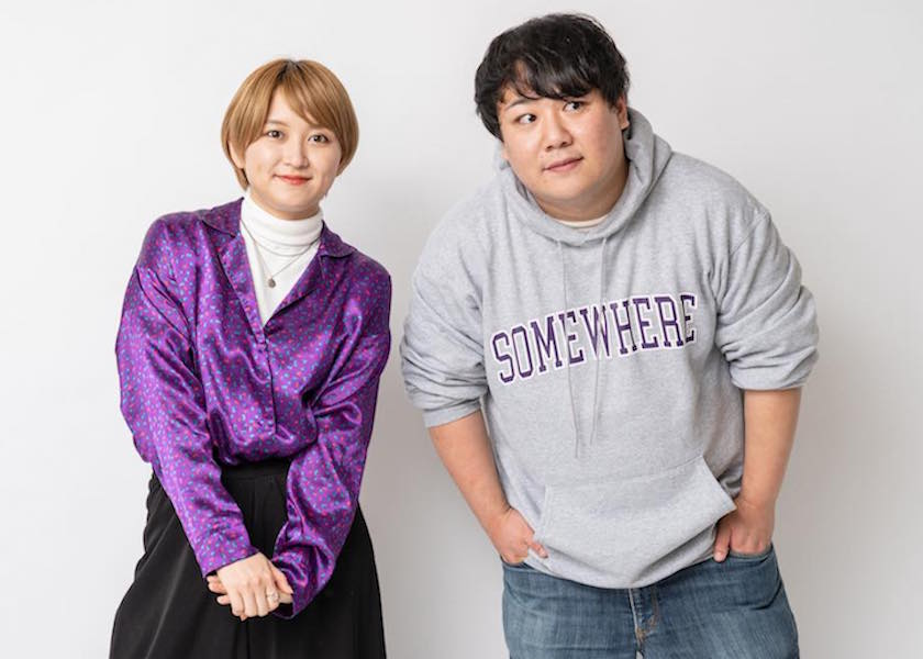 https://fineboys-online.jp/thegear/content/theme/img/org/article/3090/main.jpg?t=1604467212