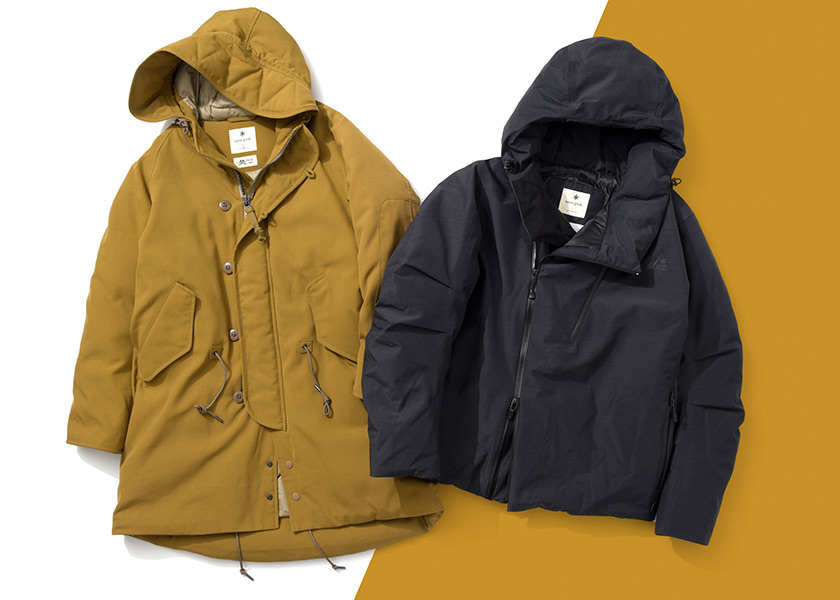 https://fineboys-online.jp/thegear/content/theme/img/org/article/3105/main.jpg?t=1605074182