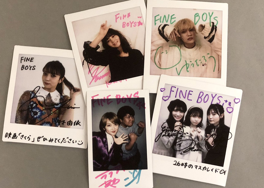 https://fineboys-online.jp/thegear/content/theme/img/org/article/3116/main.jpg?t=1605688262
