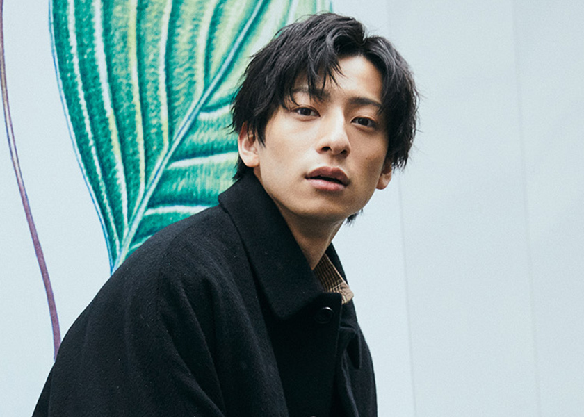 https://fineboys-online.jp/thegear/content/theme/img/org/article/3142/main.jpg?t=1606988738
