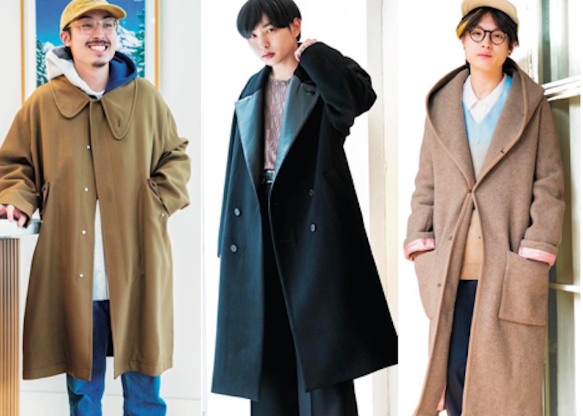 https://fineboys-online.jp/thegear/content/theme/img/org/article/3168/main.jpg?t=1608617582
