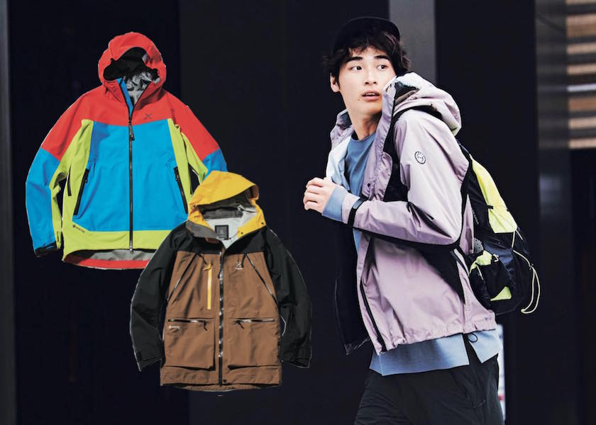 https://fineboys-online.jp/thegear/content/theme/img/org/article/3171/main.jpg?t=1608717935