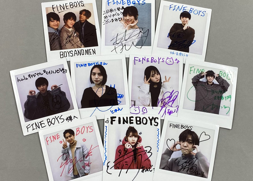 https://fineboys-online.jp/thegear/content/theme/img/org/article/3211/main.jpg?t=1610527200