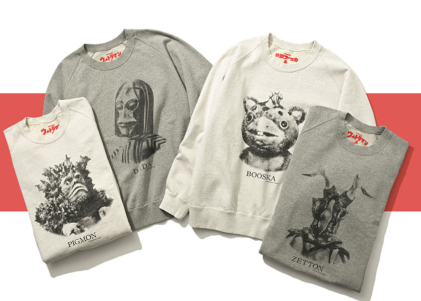 https://fineboys-online.jp/thegear/content/theme/img/org/article/3232/main.jpg?t=1611911461