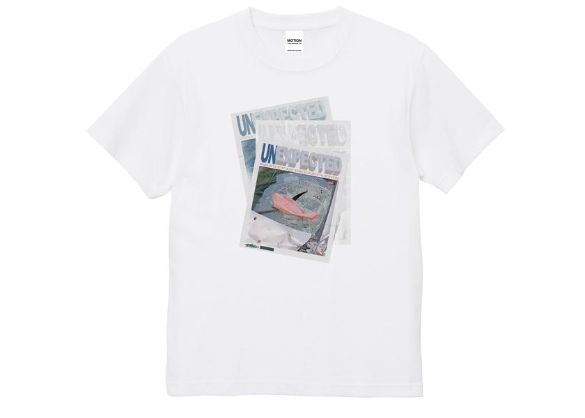 限定Tシャツも!ディーゼル アート ギャラリーで注目アーティストの個展開催