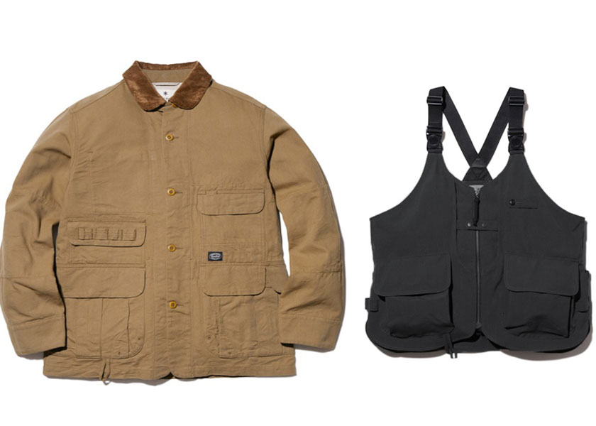 https://fineboys-online.jp/thegear/content/theme/img/org/article/3312/main.jpg?t=1617272941