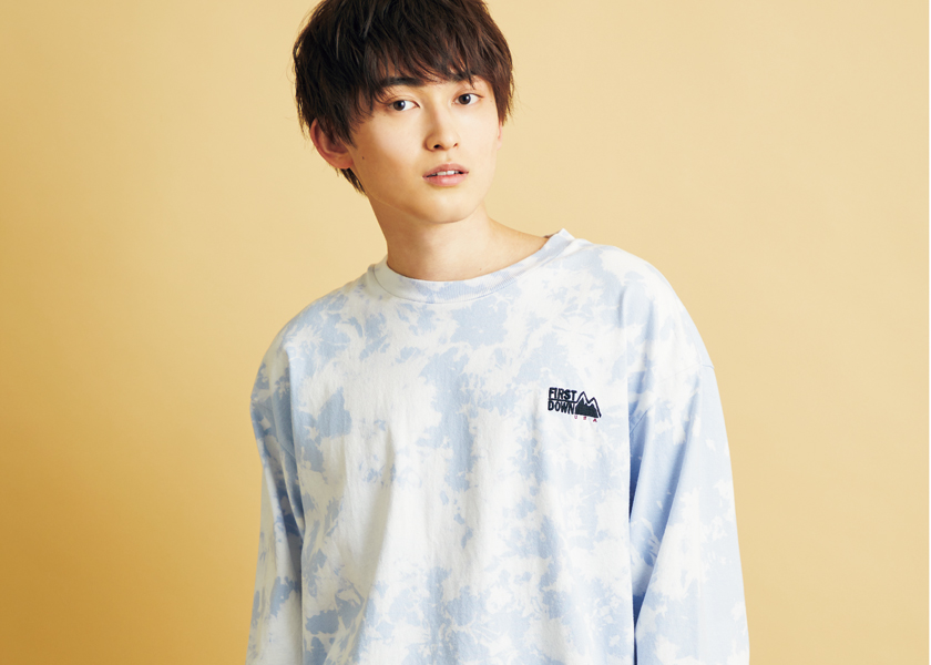 https://fineboys-online.jp/thegear/content/theme/img/org/article/3355/main.jpg?t=1619770952