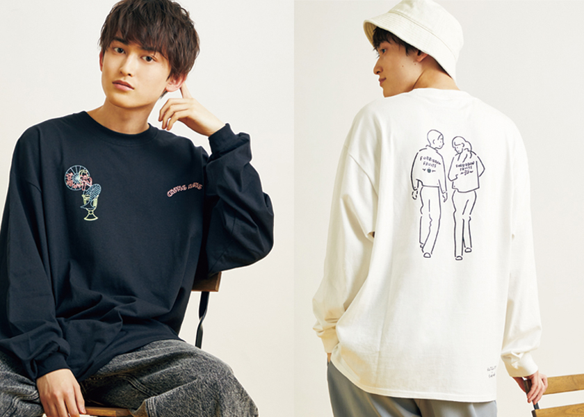 https://fineboys-online.jp/thegear/content/theme/img/org/article/3356/main.jpg?t=1619772344