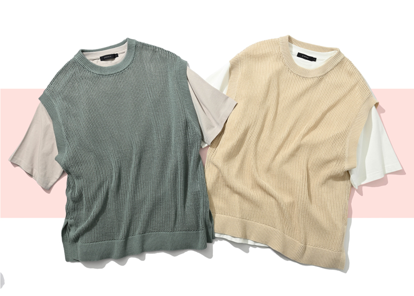 https://fineboys-online.jp/thegear/content/theme/img/org/article/3372/main.jpg?t=1620884381
