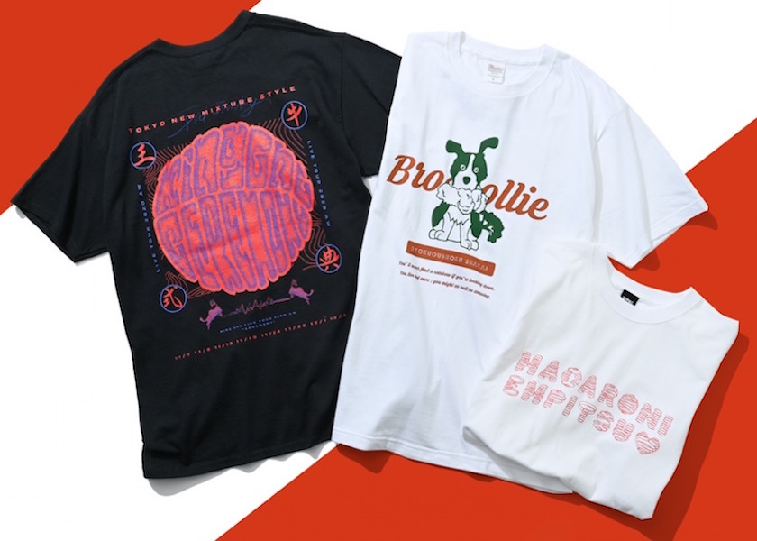 https://fineboys-online.jp/thegear/content/theme/img/org/article/3378/main.jpg?t=1621245976