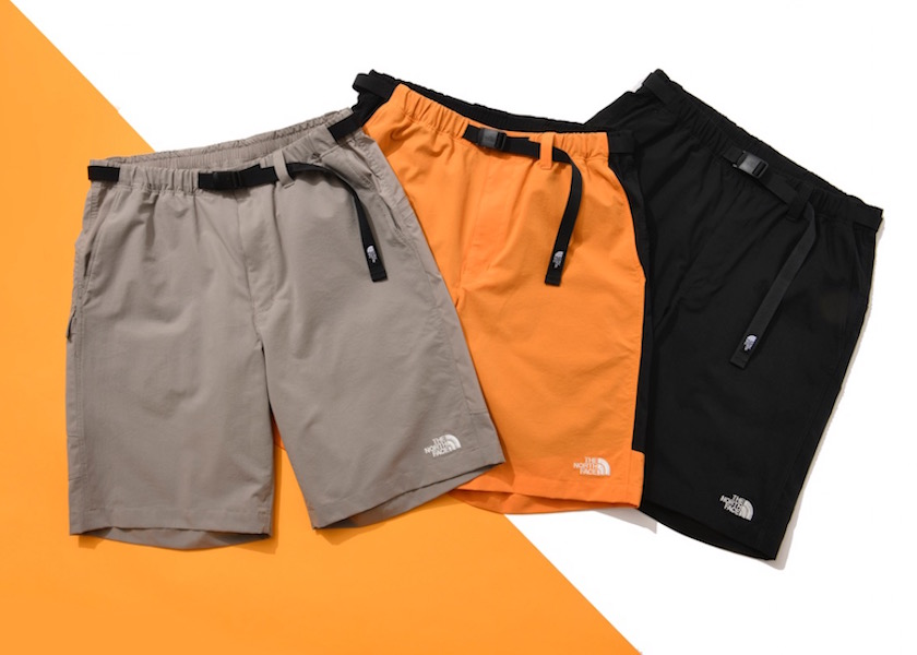 https://fineboys-online.jp/thegear/content/theme/img/org/article/3387/main.jpg?t=1621488055