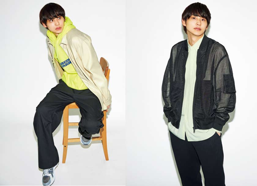 https://fineboys-online.jp/thegear/content/theme/img/org/article/3398/main.jpg?t=1622618116
