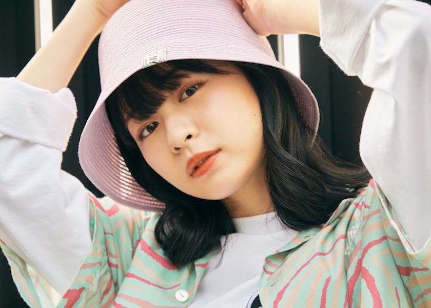 Z世代の支持率No.1・莉子が好きなメンズファッションって?