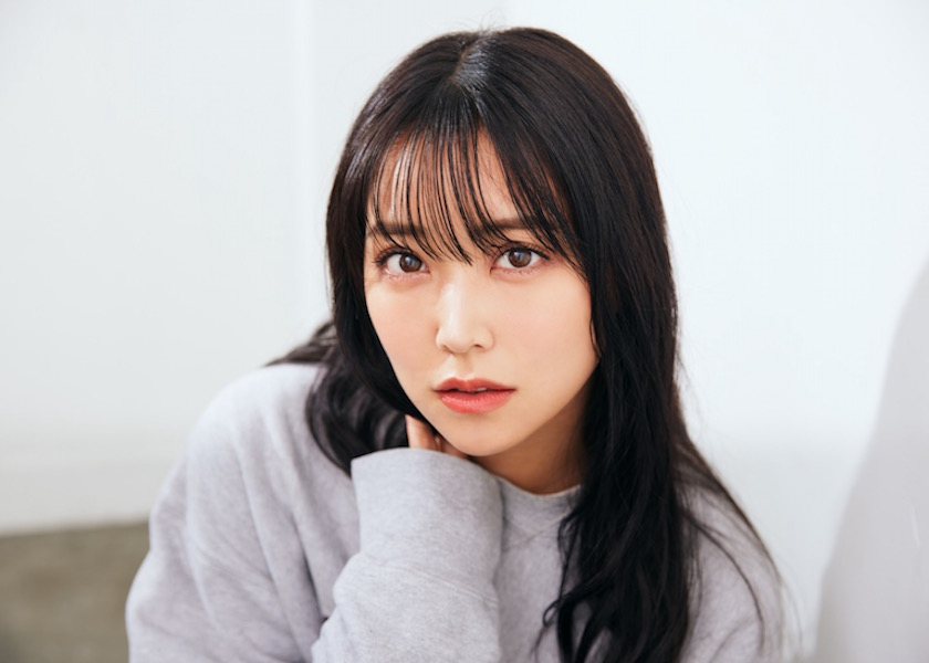 白間美瑠、NMB48卒業の次なるステップは?