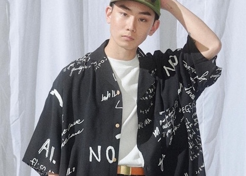 https://fineboys-online.jp/thegear/content/theme/img/org/article/3472/main.jpg?t=1625047890