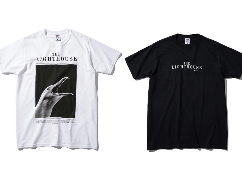https://fineboys-online.jp/thegear/content/theme/img/org/article/3485/main.jpg?t=1625741728