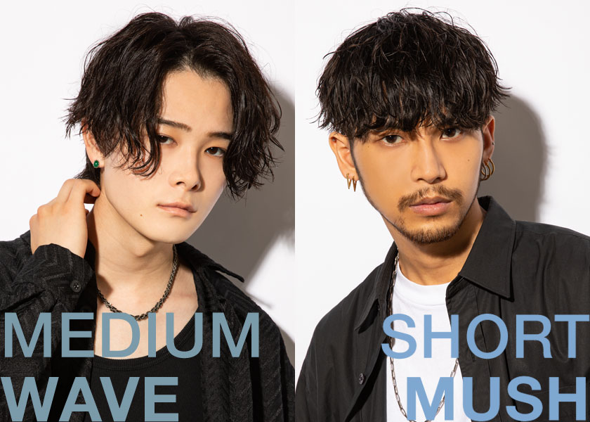 https://fineboys-online.jp/thegear/content/theme/img/org/article/3497/main.jpg?t=1626352659