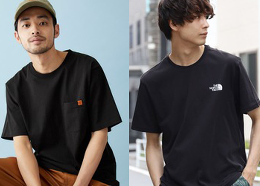 https://fineboys-online.jp/thegear/content/theme/img/org/article/3510/main.jpg?t=1626694651