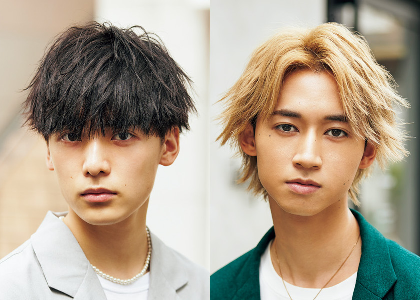 https://fineboys-online.jp/thegear/content/theme/img/org/article/3515/main.jpg?t=1627280632