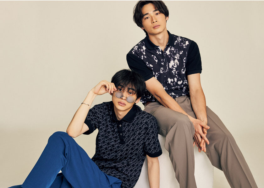 https://fineboys-online.jp/thegear/content/theme/img/org/article/3516/main.jpg?t=1626862172