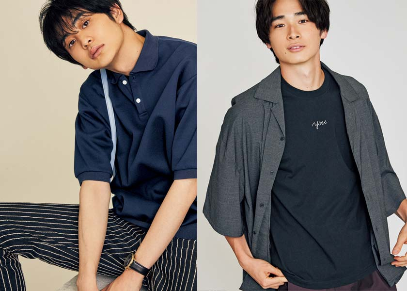 https://fineboys-online.jp/thegear/content/theme/img/org/article/3519/main.jpg?t=1627286500
