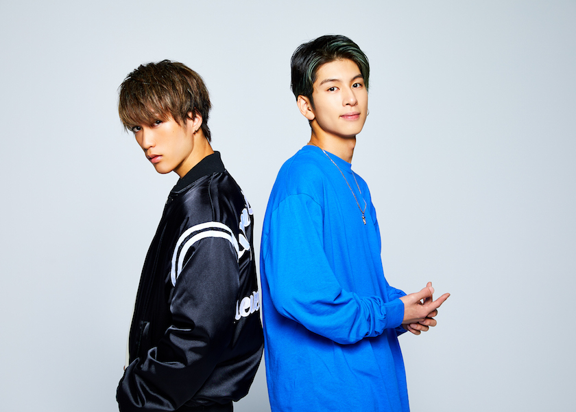 https://fineboys-online.jp/thegear/content/theme/img/org/article/521/main.jpg?t=1536142704