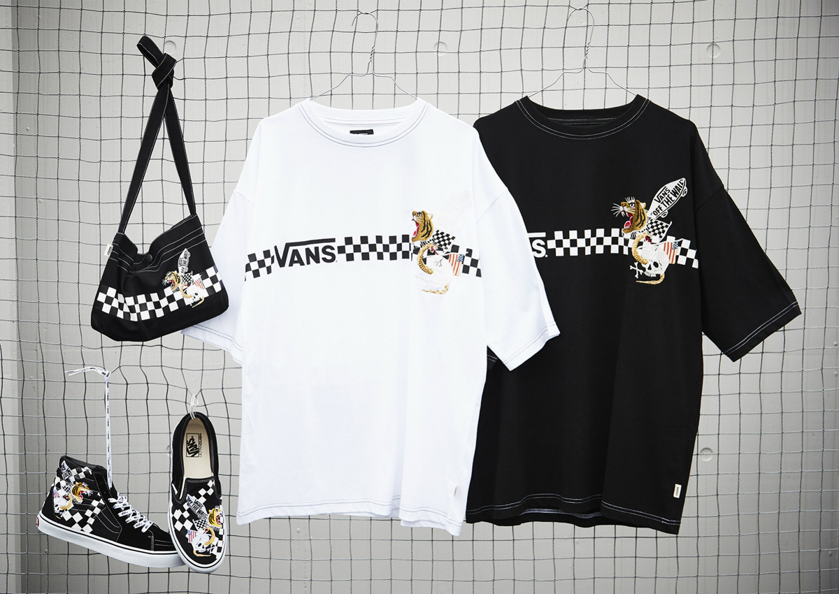 https://fineboys-online.jp/thegear/content/theme/img/org/article/527/main.jpg?t=1536236827