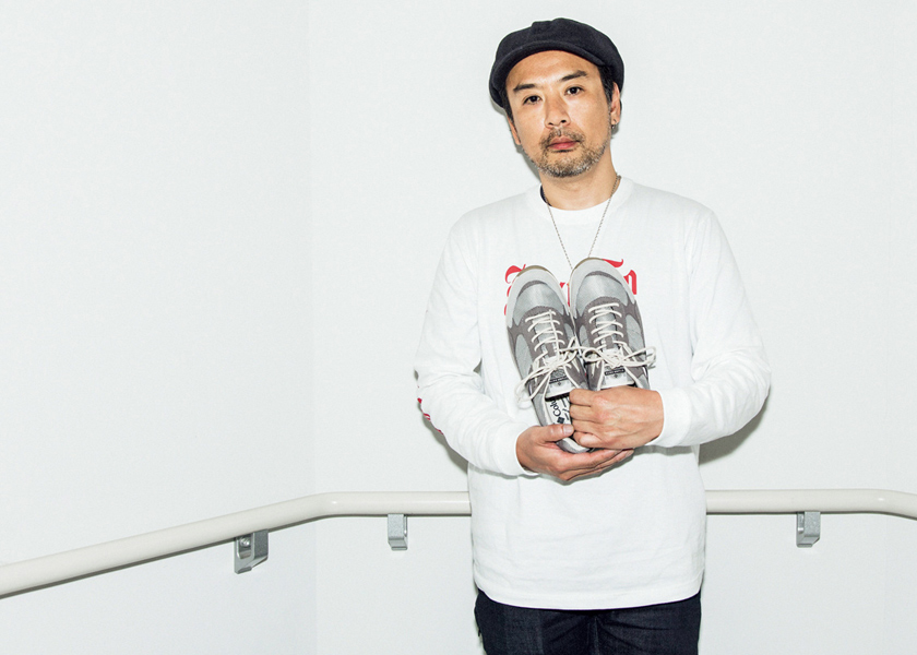 https://fineboys-online.jp/thegear/content/theme/img/org/article/620/main.jpg?t=1538362449