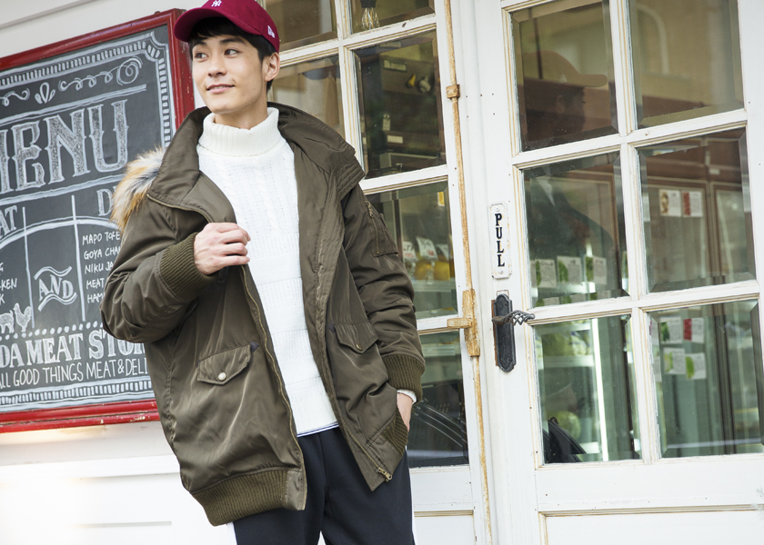 https://fineboys-online.jp/thegear/content/theme/img/org/article/671/main.jpg?t=1539245096