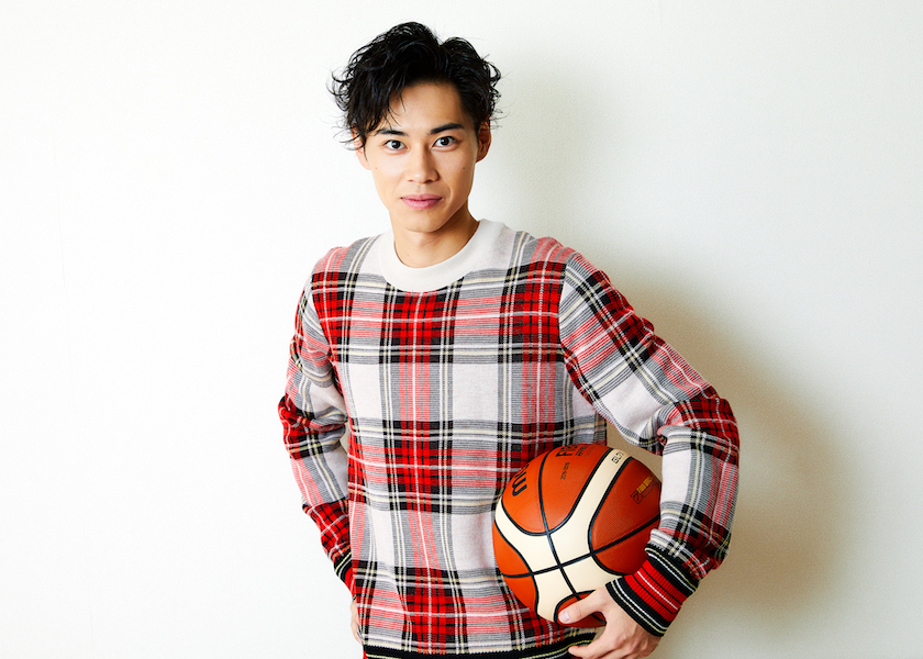 https://fineboys-online.jp/thegear/content/theme/img/org/article/726/main.jpg?t=1540373932