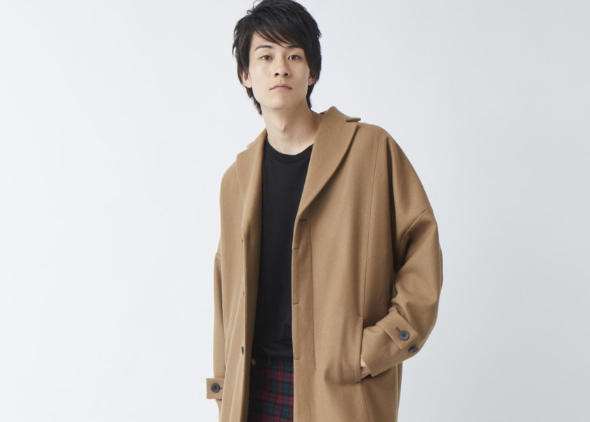 https://fineboys-online.jp/thegear/content/theme/img/org/article/748/main.jpg?t=1540896488