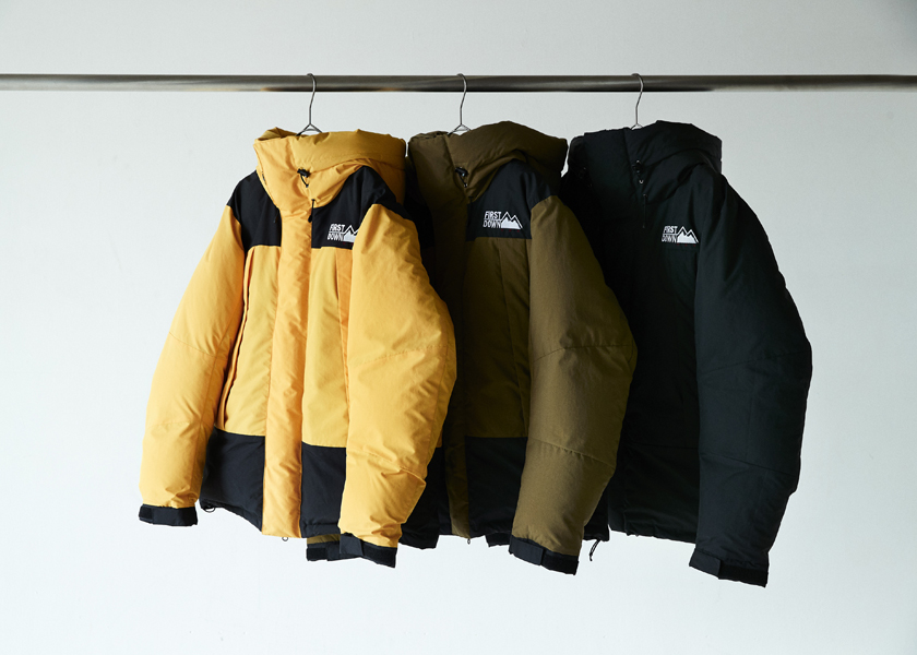 https://fineboys-online.jp/thegear/content/theme/img/org/article/750/main.jpg?t=1540951793