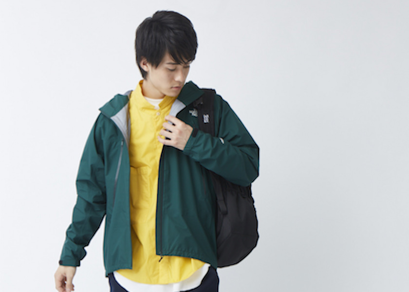 https://fineboys-online.jp/thegear/content/theme/img/org/article/751/main.jpg?t=1540951866