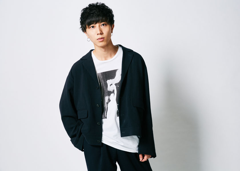 https://fineboys-online.jp/thegear/content/theme/img/org/article/769/main.jpg?t=1541247701