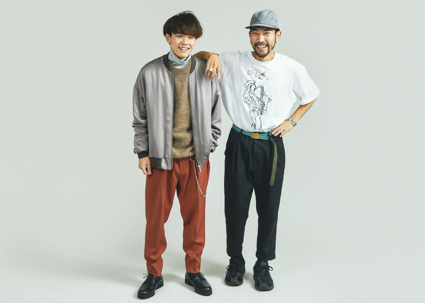 https://fineboys-online.jp/thegear/content/theme/img/org/article/775/main.jpg?t=1541414547