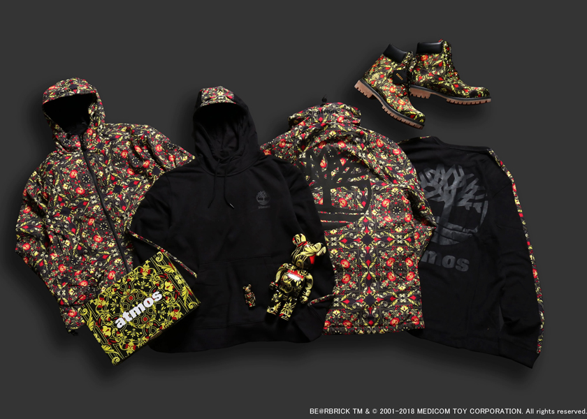 https://fineboys-online.jp/thegear/content/theme/img/org/article/804/main.jpg?t=1542015967