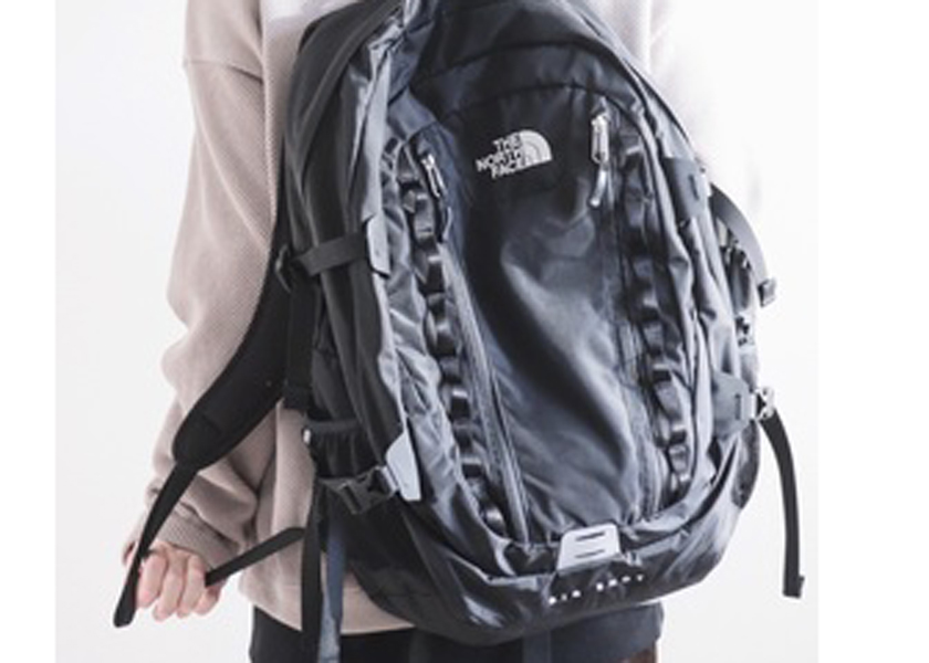 https://fineboys-online.jp/thegear/content/theme/img/org/article/955/main.jpg?t=1545582585