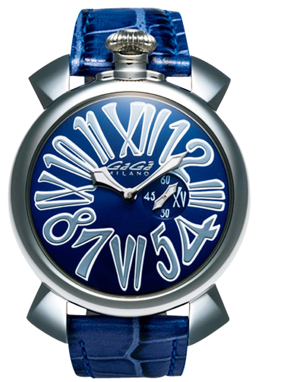 size 40 8162f ced93 こだわり派のための腕時計ガイド45㎜大ぶりと39㎜小ぶり、どっち ...
